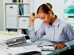 Жена много работает: советы мужьям трудоголичек