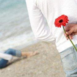 Что такое измена в любви