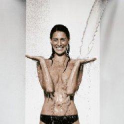Зачем принимают душ перед сексом