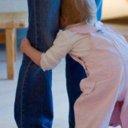Может ли суд разрешить забирать отцу ребенка в любое время