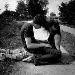 Как разлюбить женщину: только проверенные варианты
