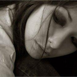 Как сделать больно бывшей девушке?