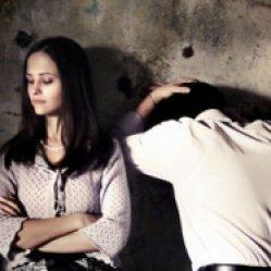 Как сделать парню больно после расставания