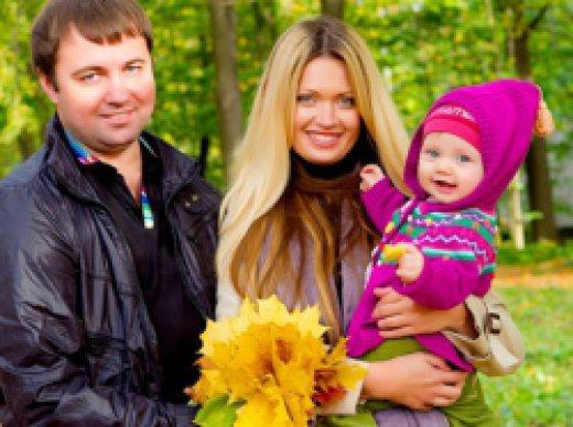 Какие права имеет отец ребенка после развода с матерью?