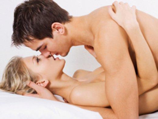 porno-akteri-italyantsi