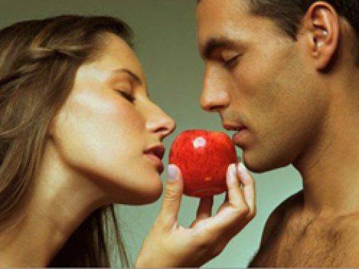 uvelichenie-seksualnogo-vlecheniya