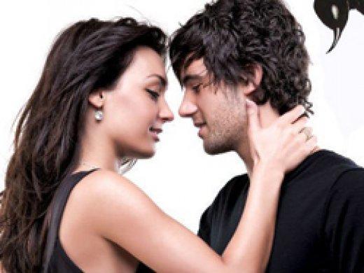 soblaznila-seksualnimi-nozhkami-porno-video