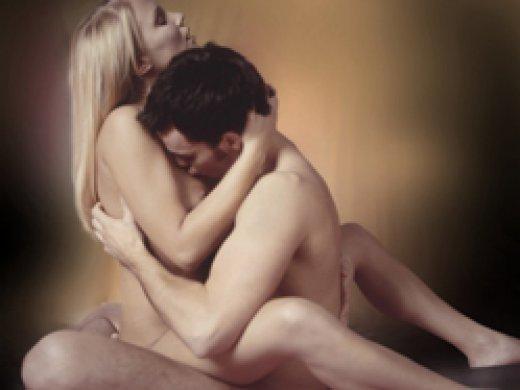 Поза лотоса поза для секса