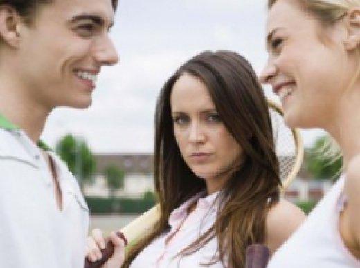 Как простить и отпустить бывшего мужа