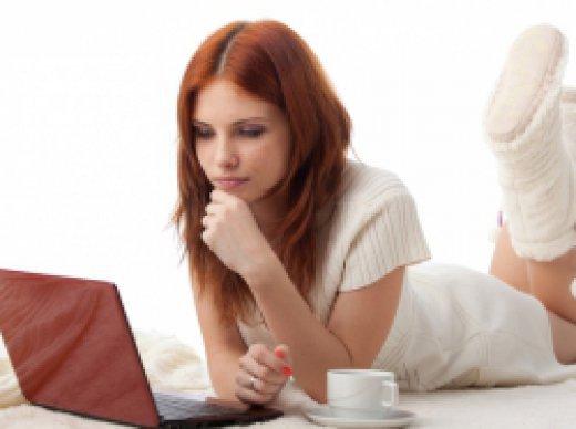 разговарить с женой по скайпу про сэкс