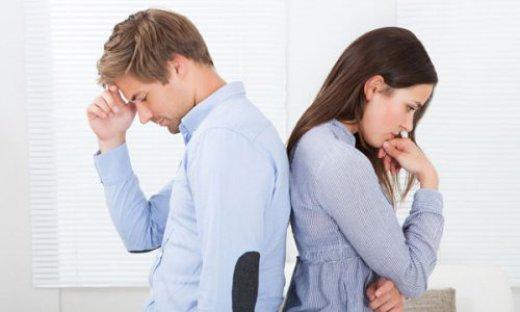 Как исправить непостоянство в мужчине? Что, если ваш мужчина не постоянен?
