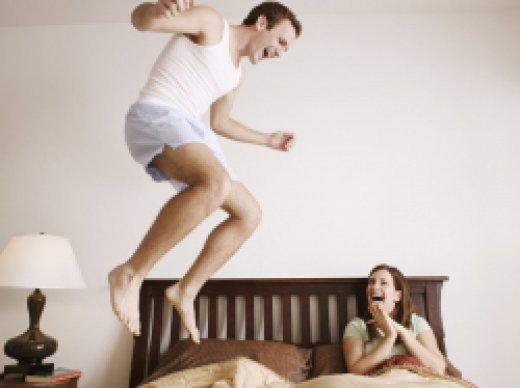 Как ублажить мужа фото