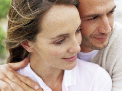 Как правильно вести отношения с девушкой