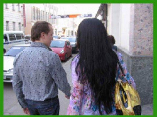 Девушки эквестрии шире шаг на русском текст