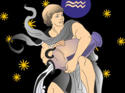 seksualniy-goroskop-devushki-vodoley