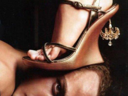 Порно госпожа кунилингус фейсситтинг фетиш видео