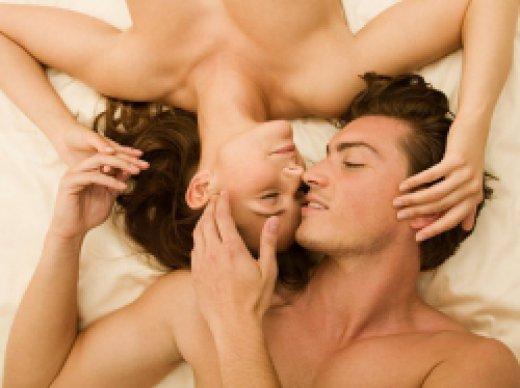 safesearch-seksualnoe-vospitanie