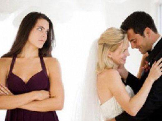 Фото женщин присланные любовниками — photo 6